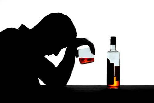 Esser cifrato quanto per da alcool Saratov
